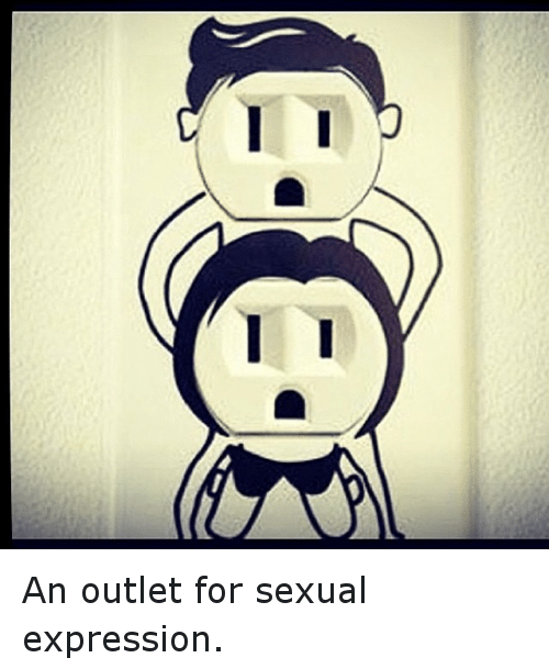 Funny sexual picture