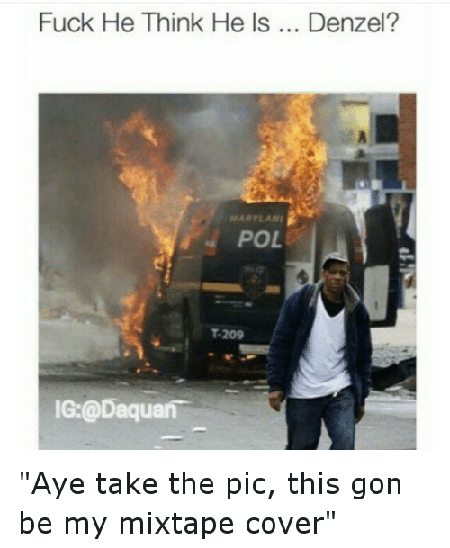 Instagram Aye take the pic this gon c3d4e4 ✅ 25 best memes about my mixtape my mixtape memes,Mixtape Funny Memes