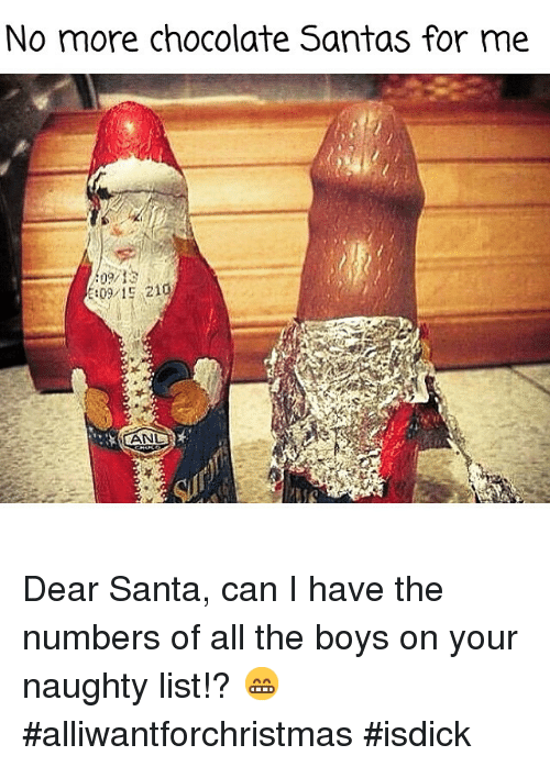 Instagram Dear Santa can I have the 40d5e7 ✅ 25 best memes about santas naughty santas naughty memes