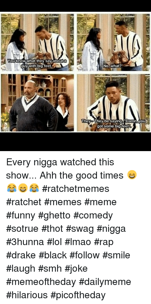 Instagram Every nigga watched this show Ahh f99fe3 ✅ 25 best memes about idiot meme idiot memes