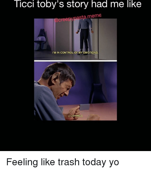 angry tobey maguire meme - photo #15