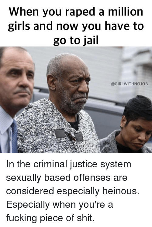 Instagram In the criminal justice system sexually 3fe7e3 25 best sexual bases memes especially heinous memes, sexualitys memes