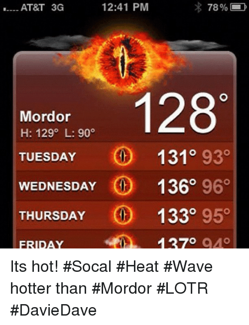Instagram Its hot Socal Heat Wave hotter b84f08 ✅ 25 best memes about its tuesday its tuesday memes,Its Hotter Than Memes