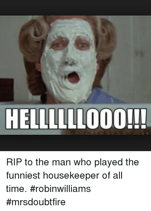 Instagram RIP to the man who played 97e302 ✅ 25 best memes about housekeeping housekeeping memes