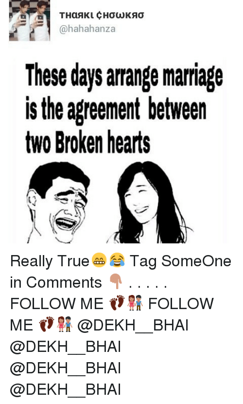 Instagram Really True Tag SomeOne in Comments 74f807 ✅ 25 best memes about troll meme troll memes