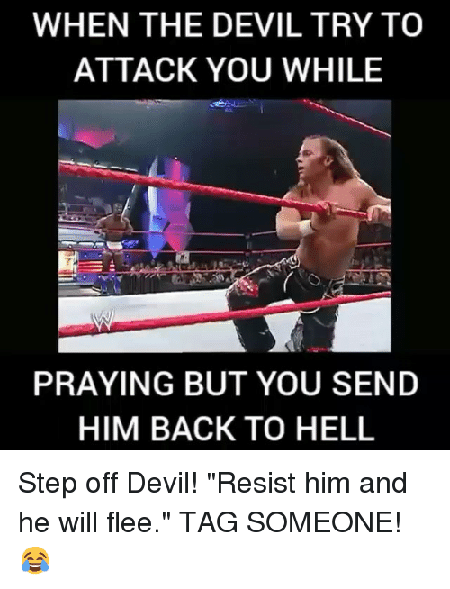 Image result for boxing with the devil