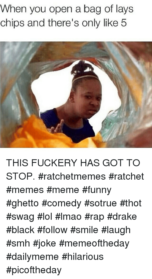 Instagram THIS FUCKERY HAS GOT TO STOP 011415 ✅ 25 best memes about idiot meme idiot memes