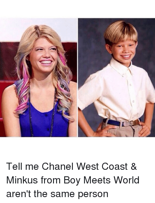 Instagram Tell me Chanel West Coast a9f5ee 25 best chanel west coast minkus memes meetings memes, wests