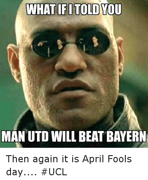Instagram Then again it is April Fools c1816e ✅ 25 best memes about taken for a fool taken for a fool memes