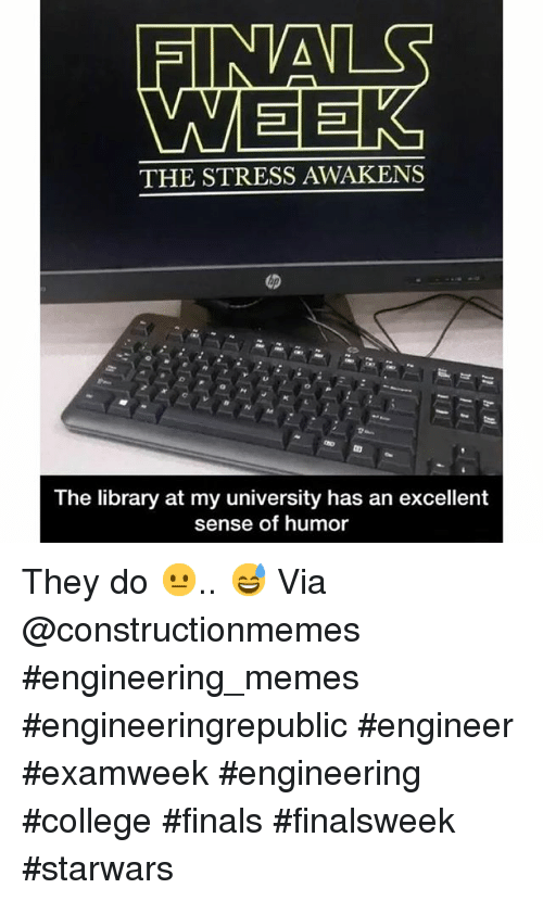 Instagram They do Via constructionmemes engineering memes 8de6fb ✅ 25 best memes about meme school meme school memes