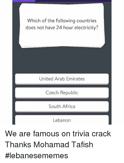 pending approval trivia crack cheat