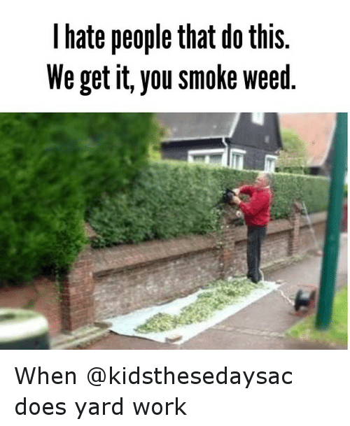 Instagram-When-kidsthesedaysac-does-yard-work-c7f65a.png
