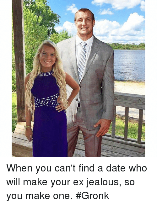 i can t find a date