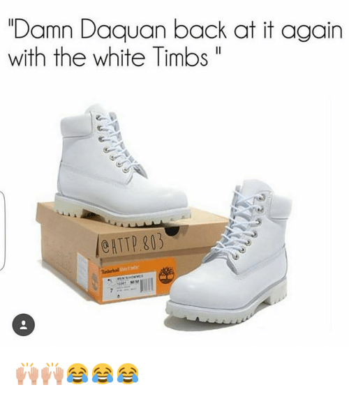 Instagram f94f84 ✅ 25 best memes about timberlands timberlands memes