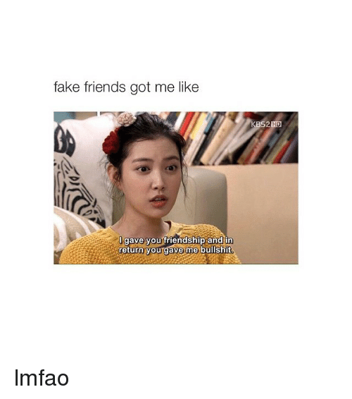 how to fix a friendship with a girl