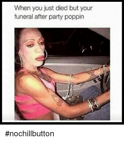 Instagram nochillbutton 720946 - Free funny after party photos