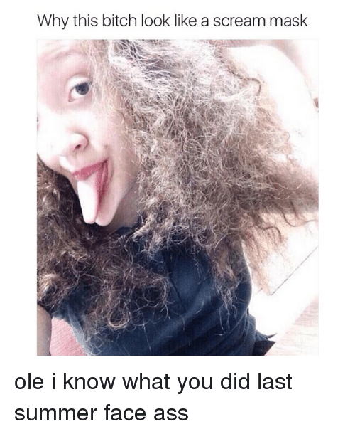 Instagram ole i know what you did de2268 ✅ 25 best memes about i know what you did last summer i know