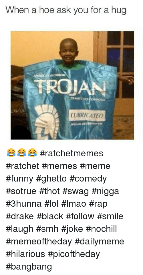 Ghetto Instagram Relationship Quotes Quotesgram: 25+ Best Memes About Hoe, Hoes, Memes, And Ratchet