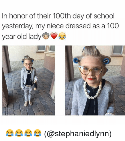 Funny Memes For Niece : Best memes about school