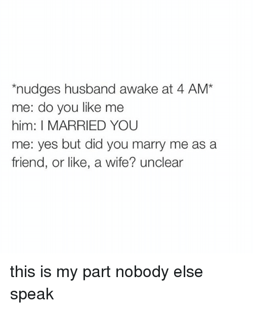 JOCELYN: What do you mean by nudge