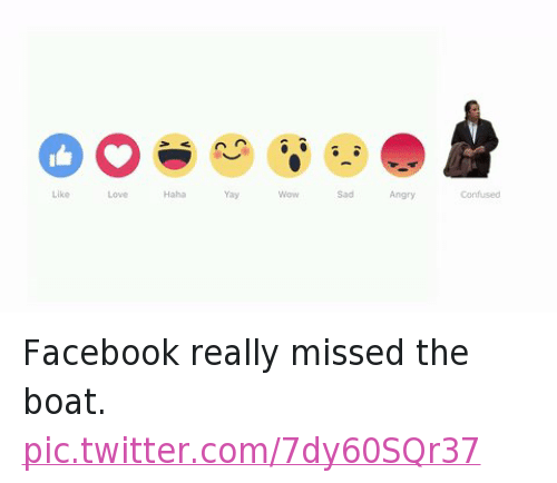 Twitter Facebook really missed the boat 864a74 facebook really missed the boat facebook really missed the boat