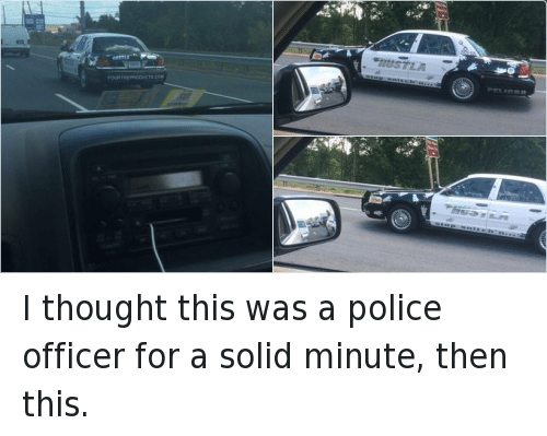 Funny Police Officer Meme : Funny memes and pictures of the day funny pictures daily
