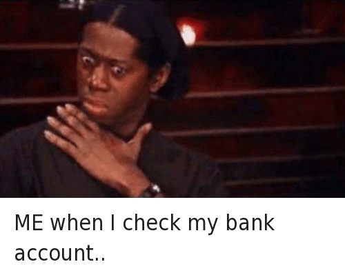 how to tell if someone will pay you money back
