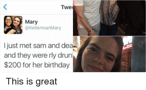 Twitter This is great 056105 ✅ 25 best memes about drunk drunk memes,Download Twitter Funny Meme
