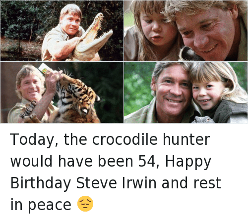 Happy Birthday And Rest In Peace Quotes: 25+ Best Memes About Happy Birthday Steve