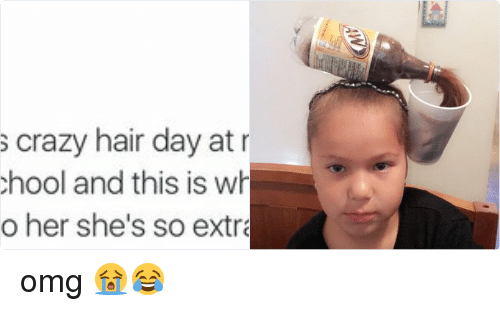 Funny Memes For Cousins : Funny memes with birthday wishes for friends and familys u funny memes
