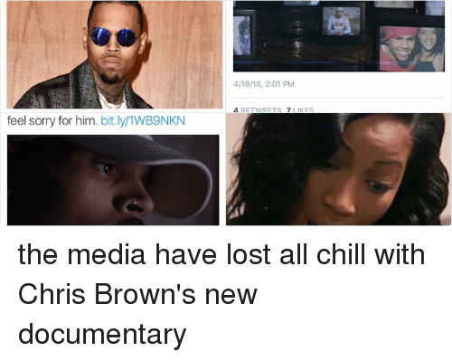 chris brown essay Essays on chris we have found 500 essays on chris chris brown chris brown is currently among the most popular music artists in the modern hip hop music.