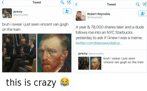 Twitter this is crazy 21a46f ✅ 25 best memes about crazy crazy memes,Download Twitter Funny Meme