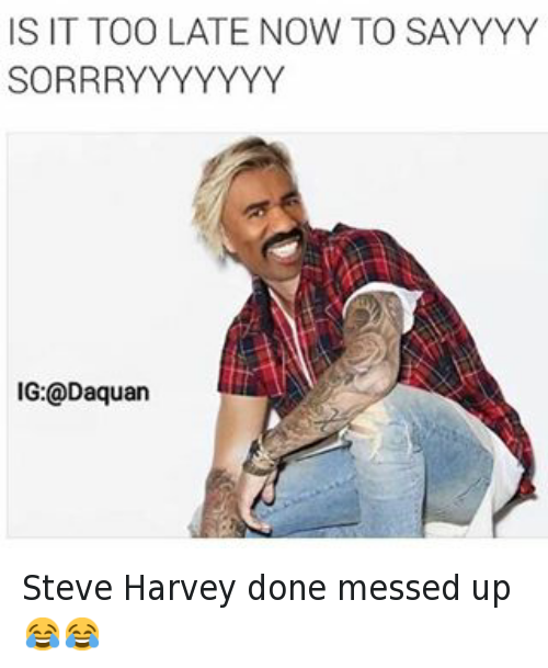Fail, Justin Bieber, and Miss Universe: IS IT TOO LATE TO SAYYYY SORRRYYYYYYY Steve Harvey done messed up😂😂
