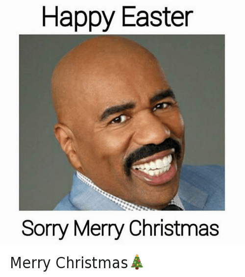 Merry Christmas🎄: @itsofficialcomedy  Happy Easter  Sorry Merry Christmas Merry Christmas🎄