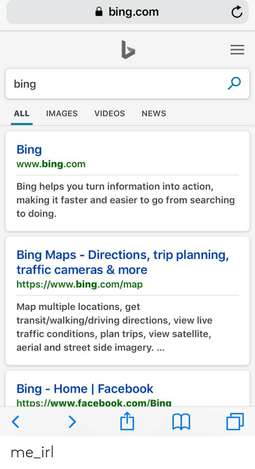 Most Design Ideas Go To Bing Com1 Microsoft W Pictures