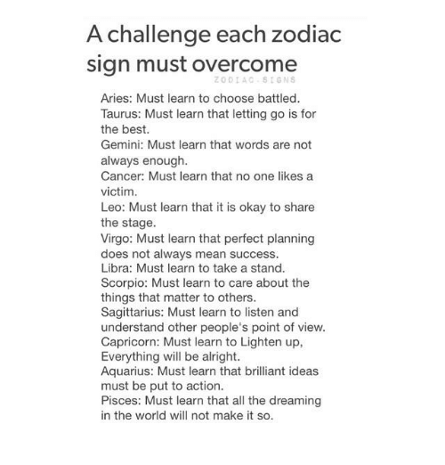What zodiac signs go together romantically