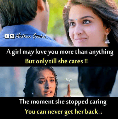 I Love You More Meme: 25+ Best Memes About Love You More Than