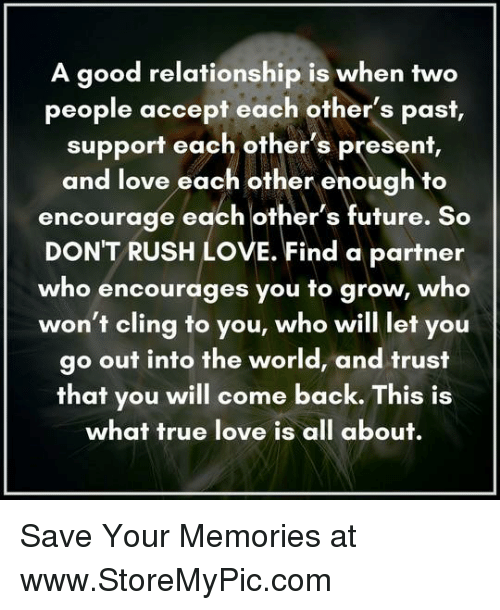 Quotes About Love Relationships: Funny Good Relationship Memes Of 2017 On Me.me