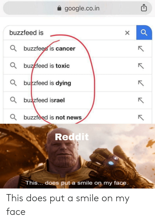 A Googlecoin Buzzfeed Is Buzzfeed Is Cancer Buzźfeed Is