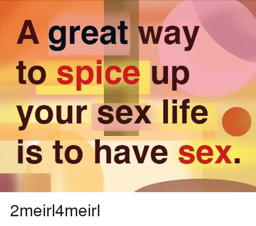 How to spice up sex life lesbian images