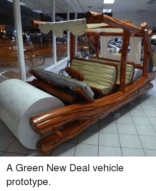 [Image: a-green-new-deal-vehicle-prototype-42057514.png]
