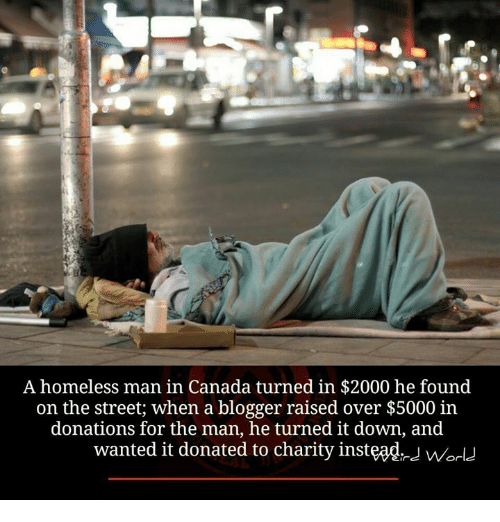 essay about homelessness in canada Free essays from bartleby homelessness the problems of america essay about homelessness all those people in the uk who like him are.