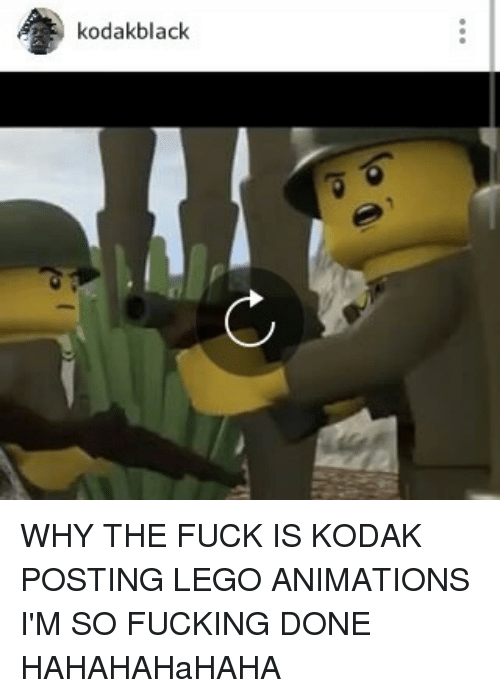cartoon-legos-fucking