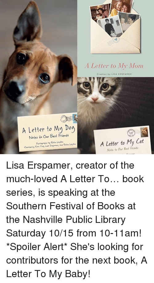 best friend books and friends a letter to my dog notes our best