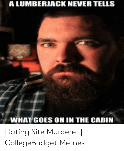 dating travel scams