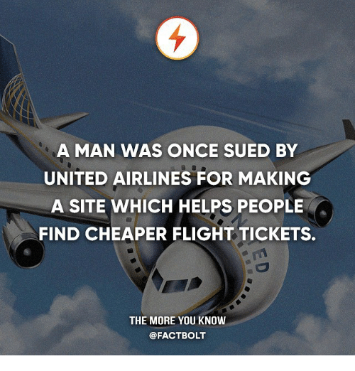 a man was once sued by united airlines for making 20951379 ✅ 25 best memes about united airlines united airlines memes,Funny Meme Manufacturing Airplanes