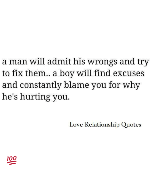 Love And Relationship Quotes Endearing ✅ 25 Best Memes About Relationship Quotes  Relationship Quotes