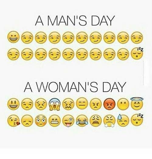 [Image: a-mans-day-a-womans-day-8428373.png]