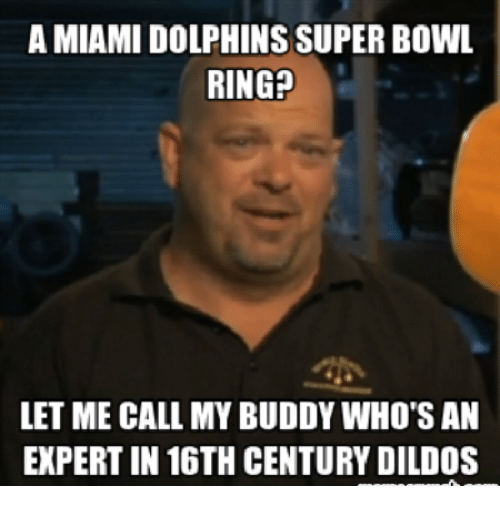 a miami dolphins super bowl ring let me call my 14180957 ✅ 25 best memes about miami dolphins super bowl ring miami