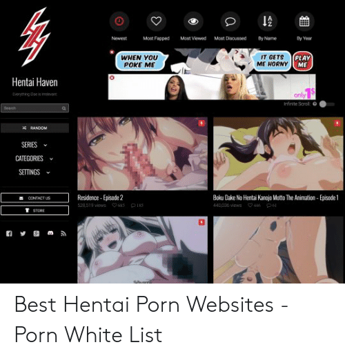 Office hentai at the horny that